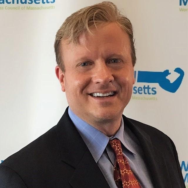 Ace-up Executive Coach Michael McCarthy